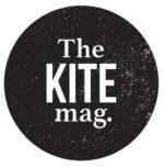 Kite Mag Logo