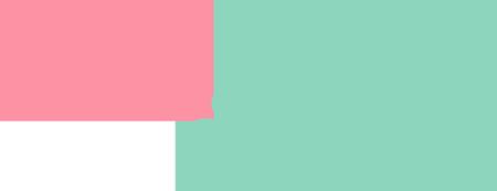 Kite Sista Logo