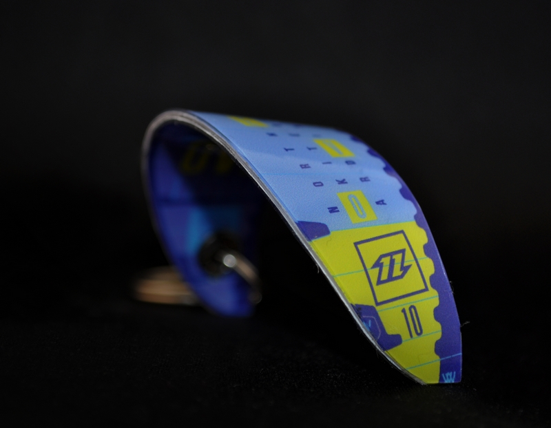 Evo Blue (7)