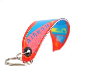 Airush Lithium Kitesurfing