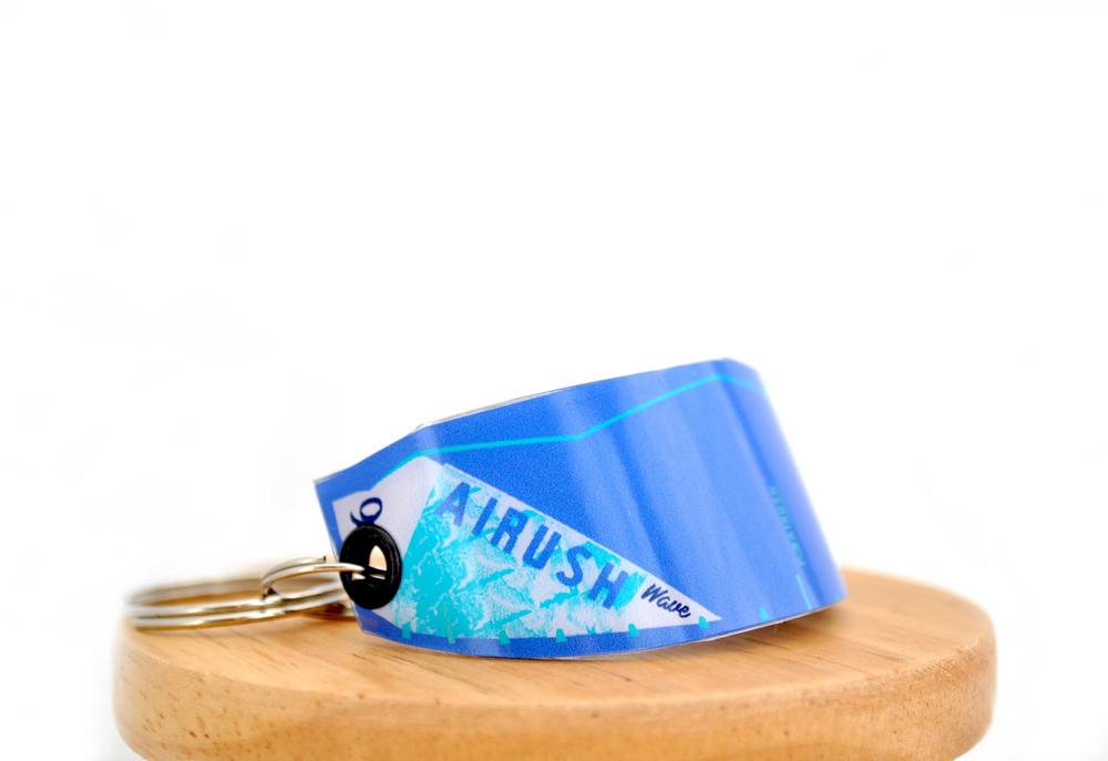 Airush Wave Kites