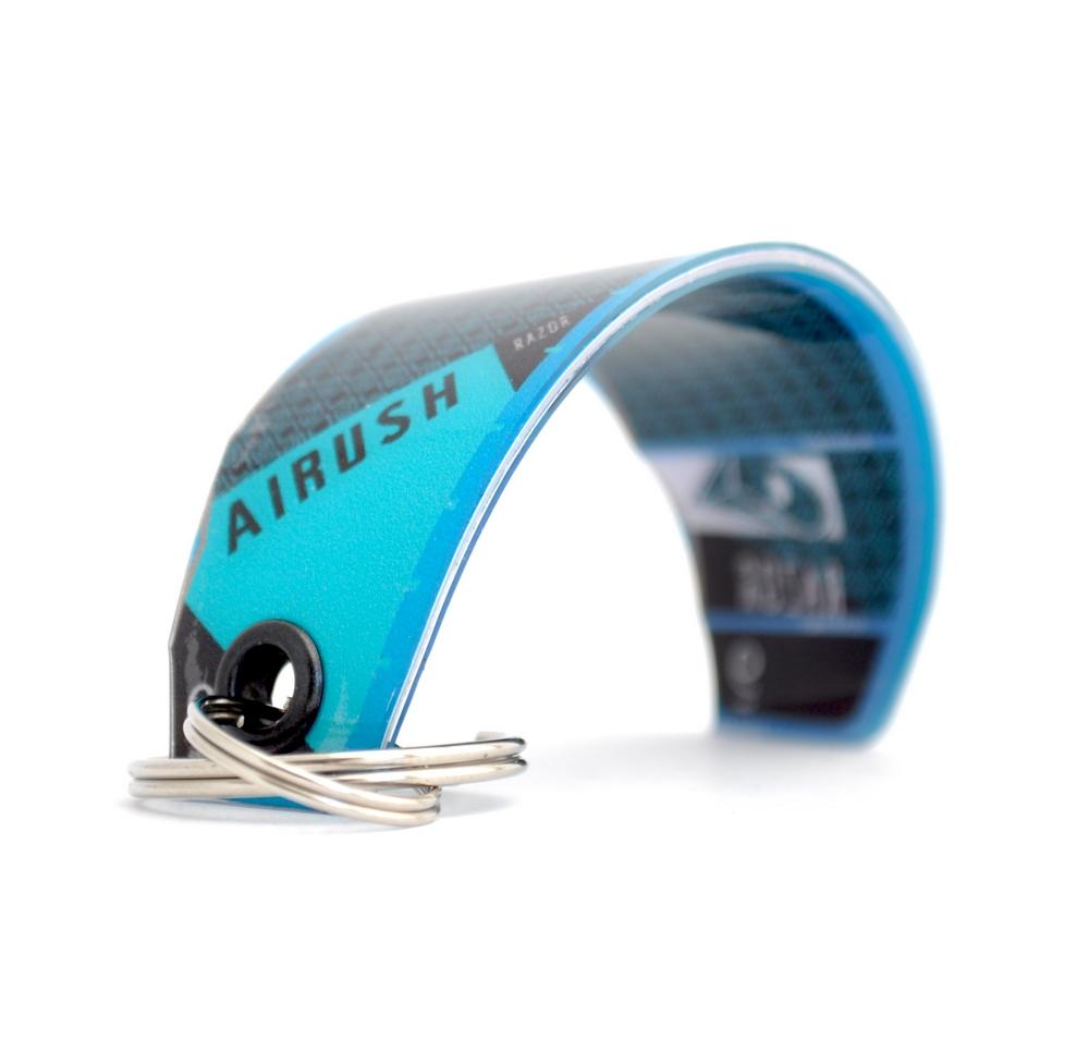 Airush Razor (3)