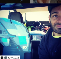 Fresh Kitesurfing freshkitesurfing • Instagram photos and videos(5)